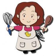 Découvrez l'activité pour enfants Atelier culinaire - Atelier Créapouce, Atelier Creapouce, Ateliers Gourmands à Paris sur Wondercity