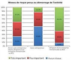 La CCI (Chambre de Commerce et d'Industrie) du Loiret a mené une étude statistique sur le statut de l' Auto Entrepreneur en partenariat avec la société Excom, spécialisée dans l' expertise comptable.