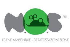 La derattizzazione consiste nell'eliminazione da un ambiente di ratti e topi e deve essere eseguita da personale specializzato,  in grado di utilizzare prodotti e tecniche adeguate al controllo di questi infestanti.