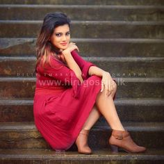 Actress Shanudrie Priyasad Photoshoot on Photo Gallery - Hiru Gossip, Lanka Gossip News | Hirugossip | Hiru Gossip | Hiru Fm Gossip | Hiru Gossip Official Web Site | Lanka Gossip - A Rayynor Silva Holdings Company