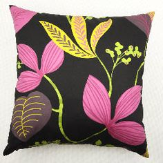 rezerwat design - tekstylia, poduszki