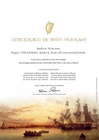 Great news! Our friends at Ireland Family History have announced a brand new genealogy site to help you search for your Irish ancestors! And it couldn't come at a better time, as this year we're celebrating The Gathering – Ireland's Family History year! Ireland Map, Love Ireland, Ireland Travel, Genealogy Sites, Future Travel, Going Home, Family History, Trip Planning, Certificate