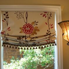Window Treatments Design Ideas, Pictures, Remodel, and Decor - page 145