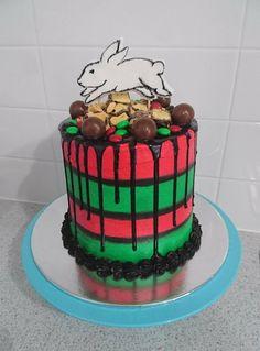 Birthday Cake Images For Louann