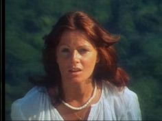 Anni-Frid Lyngstad - Queen of music Most Beautiful Women, Simply Beautiful, Stockholm, Frida Abba, Super Troopers, Female Singers, King Queen, Pop Music, Pop Group