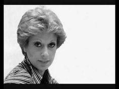 ΤΑ ΠΑΛΛΗΚΑΡΙΑ - ΔΟΥΚΙΣΣΑ 1965 Greek Music, Einstein, Greece, Songs, Greece Country, Song Books
