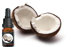 DRY SKIN, A PAPER CUT, MAYBE EVEN A TUMMY ACHE? TRY A DROP OF COCONUT OIL. OFFERING A MYRIAD OF HEALTH BENEFITS, COCONUT OIL IS AFFORDABLE, READILY AVAILABLE AND COMPLETELY NATURAL. HERE ARE SIX REASONS TO GIVE IT A TRY:     1. SKIN CARE: WANNA LOOK LIKE YOU JUST CAME BACK FROM AN HOUR OF YOGA? COCONUT OIL WORKS WONDERS AS A MOISTURIZER FOR ALL SKIN TYPES, ESPECIALLY DRY SKIN AND AGING SKIN, LEAVING YOU REFRESHED AND LOOKING WIDE-AWAKE.