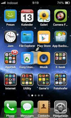 Iphone ku biasa aku pengen due xperia z yg bisa fto di dalam air