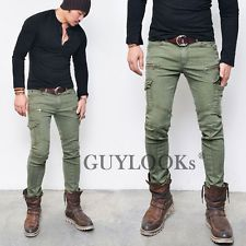 Green & Olive Pants | Olive pants and Olive chinos