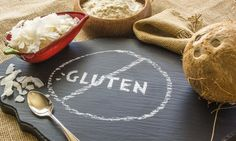 Here's Why A Gluten-Free Diet Can Become Incredibly Unhealthy   The Huffington Post