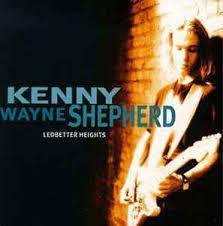 Image result for ledbetter heights kenny wayne shepherd