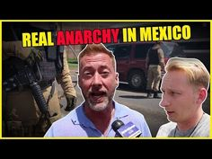 No Cops! No Government! Just Anarchy In Mexico Town Here is a real example of anarchy in action. Anarchism, See Videos, Cops, Equality, Freedom, Kicks, Mexico, Politics, This Or That Questions
