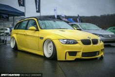 4 the love of BMW