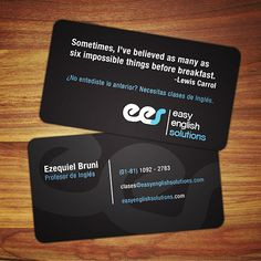 Why you should use a business card graphics to you pinterest so you want some business card design inspiration here we have an awesome collection of business card design for your inspiration which will definitely colourmoves