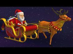 Prăjituri pentru Crăciun și Anul Nou - cele mai bune rețete de prăjitură de casă. Platouri asortate de prăjituri pentru sărbători. Prăjituri Christmas Songs Youtube, Best Christmas Songs, Kids Christmas, Christmas Ornaments, Best Pastry Recipe, Jingle Bells, Your Favorite, Kindergarten, German
