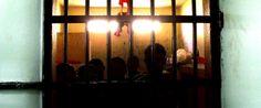FENAPEF - Modelo carcerário brasileiro não diminui criminalidade, avaliam especialistas