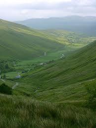 pictures ireland's landscape - Google Search