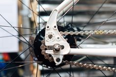 The 2014 Interbike Super Duper Ginormous Gallery Day 02 | The Radavist