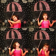 photography backdrops could be sheets of cardboard painted black (chalkboard paint) and then draw your own theme based on event or season Chalk Photography, Photography Backdrops, Children Photography, Family Photography, Chalkboard Photography, Chalkboard Pictures, Chalk Pictures, Chalkboard Art, Foto Fun
