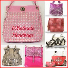 The reasons behind the popularity of are strinking designs , different variety , combinations of conchos with an affordable prize. So, here we are visit us at in Wholesale Bags, Wholesale Handbags, Stripe Print, Tote Handbags, Dallas, Messenger Bag, Gym Bag, Design, Wholesale Purses
