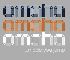 "Manning made the Chargers jump a lot! LOL ""Omaha"" is a good thing! Denver Broncos Football, Go Broncos, Raiders Football, Broncos Fans, Best Football Team, Broncos Gear, Football Stuff, Football Season, Denver Donkeys"