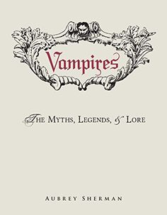 Interview With The Vampire Ebook