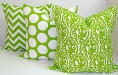 pillow textures - Buscar con Google