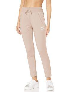 Women Pants, Sweatpants, Classic, Fashion, Trousers Women, Moda, Fasion, Pants, Sweat Pants