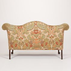 Find This Pin And More On FUrNitUre 2 DIe 4 By Lynnnorthwood.