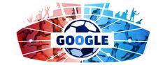 Inizio della Coppa del Mondo femminile FIFA 2015