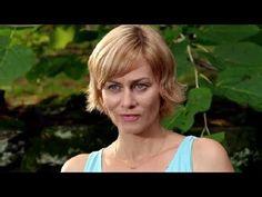 Katie Fforde: Szerelem a borvidéken The Creator, Youtube, Youtubers, Youtube Movies