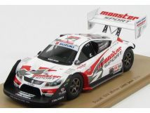 PIKES PEAK | Diecast Model Cars 1/43 1/24 1/18