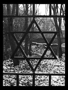 Viewing the deceased is not a Jewish custom, and Tradition teaches us that it is disrespectful to look at a person who can not look back. Therefore, a Traditional funeral would be one in which the casket is kept closed and there is no viewing, except for purposes of identification by the family, if they so desire.
