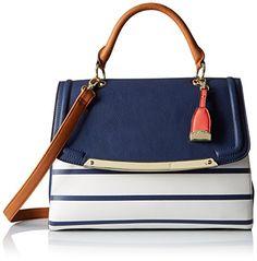 Top Handle Handbag On Sale, Dark Petrol Blue, Leather, 2017, one size Dolce & Gabbana