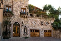 Casa Heyne, a Luxury Home for Sale in San Miguel De Allende , Guanajuato - | Christie's International Real Estate