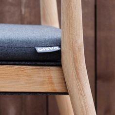 Copenhagen chair . 2016. . . . Oustanding detail for #Copenhagen #Chair. @meneghello_paolelli_associati for @oasiq in 2016. . . . #norway #outdoorlife #design #designer #homedecor #decor #decoration #instadesign #interiordecor #homedecoration #interiorstyling #instadecor #decorating #homedesign #interiors #terracce  #outdoor #homestyling #interiordesigner #interior4all #homestyle #interiordecorating #architectatwork #mpa #meneghellopaolelliassociati Interior Styling, Interior Decorating, Interior Design, Outdoor Life, Copenhagen, Norway, House Design, Interiors, Detail