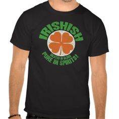 >>>The best place          	Irishish Tshirt           	Irishish Tshirt Yes I can say you are on right site we just collected best shopping store that haveReview          	Irishish Tshirt Online Secure Check out Quick and Easy...Cleck Hot Deals >>> http://www.zazzle.com/irishish_tshirt-235085386358675869?rf=238627982471231924&zbar=1&tc=terrest