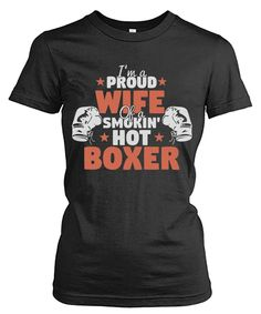 Mens Womens Unisex T shirt BOXING ACADEMY FIGHT THE RING SPORT COOL LOOK