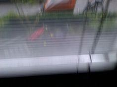 Twitter / wilte: #synchroonkijken dag 3: Oranje ...