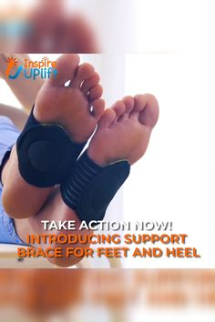 Cushioned Orthotic Arch Support Pads help ease the pain caused by Flat Feet and Arthritis! These 'semi-socks' provide you with all the support and comfort you need for tired, achy feet. Causes Of Cellulite, Reduce Cellulite, Arthritis, Mode Man, Nerve Pain, Foot Pain, Fallen Arches, Natural Health Remedies, Do Exercise