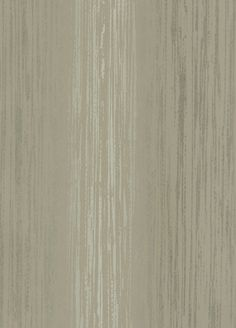 Monaco wallpaper GC 11707) from Today Interiors.  A natural ragged stripe design with metallic highlights. £99