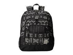 Billabong True Compass Backpack Off Black - Zappos.com Free Shipping BOTH Ways