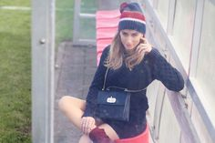 tommy hilfiger fall | Queen of Jet Lags