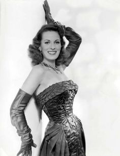 """Maureen O'Hara--the golden age of hollywoodd. Loved her in the """"Parent Trap"""" !"""