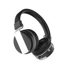 Zealot B17 HiFi Wireless Bluetooth Earphone Headphone Stereo Headset With Microphone TF Card For Xiaomi /Sony/ iphone 6 /Samsung