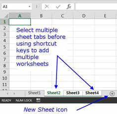 Prepare Amortization Schedule In Excel  Amortization Schedule