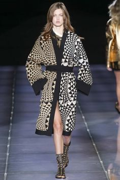 Fausto Puglisi ready-to-wear spring/summer '15 gallery - Vogue Australia