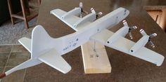P-3 Orion Whirligig weathervane   Collectibles, Transportation, Aviation   eBay!