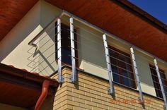 balustrady drewniane galeria - Szukaj w Google