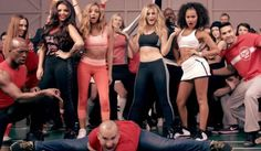 Little mix Behind the Scenes photos - Google Search